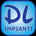 Logo DL Impianti